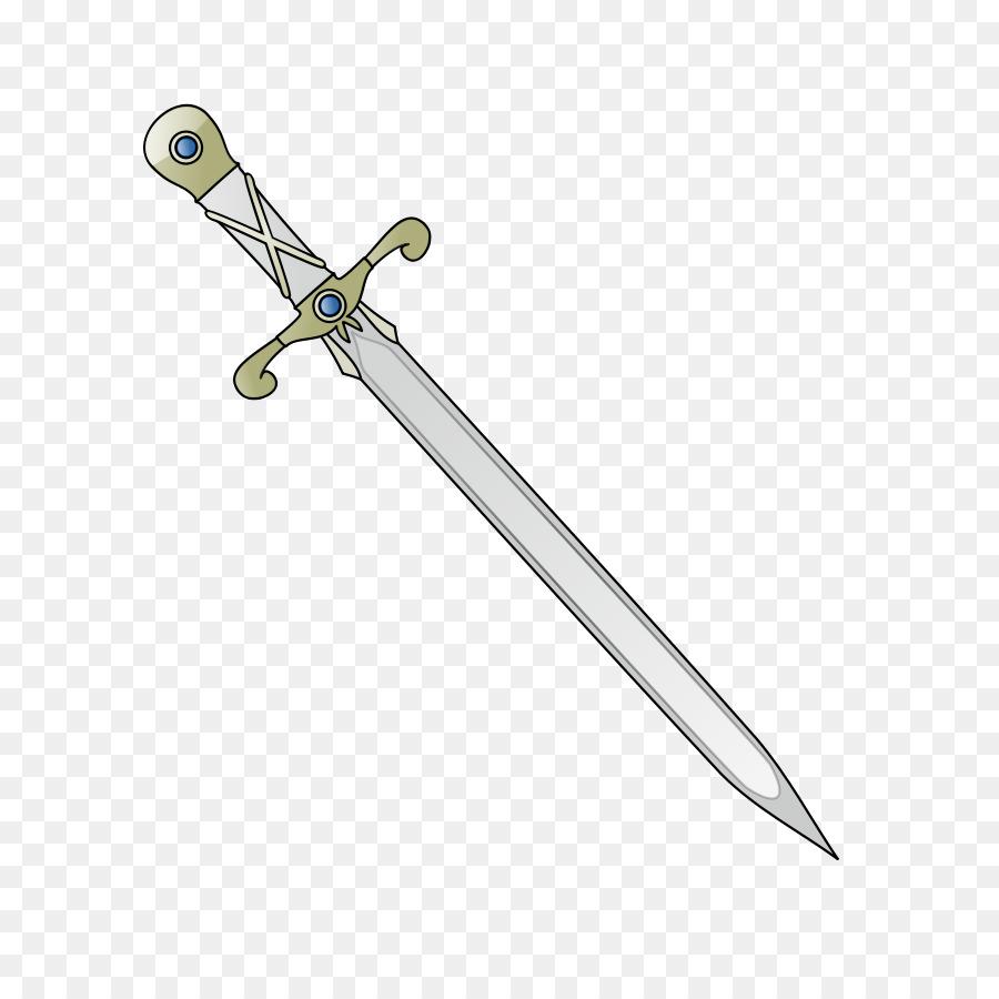 Clipart sword jpeg. Clip art product
