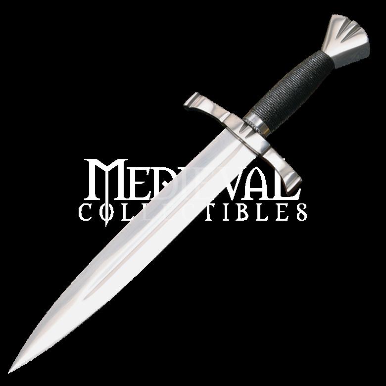 Clipart sword knife. Dagger png transparent images