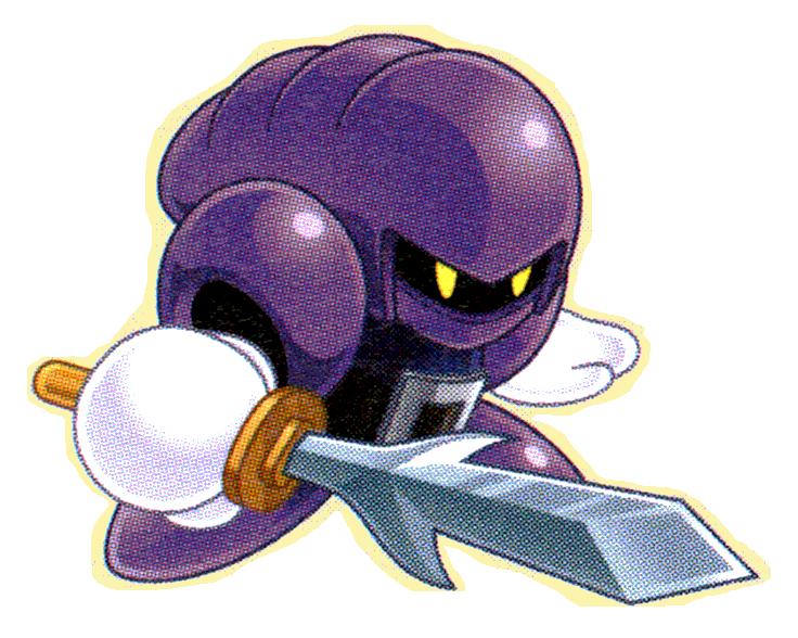 Sword vs battles wiki. Knight clipart menacing