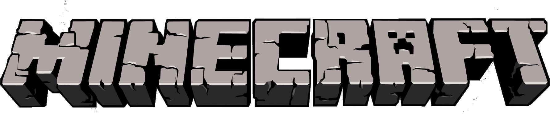 Minecraft Clipart Svg Minecraft Svg Transparent Free For Download On Webstockreview 2020