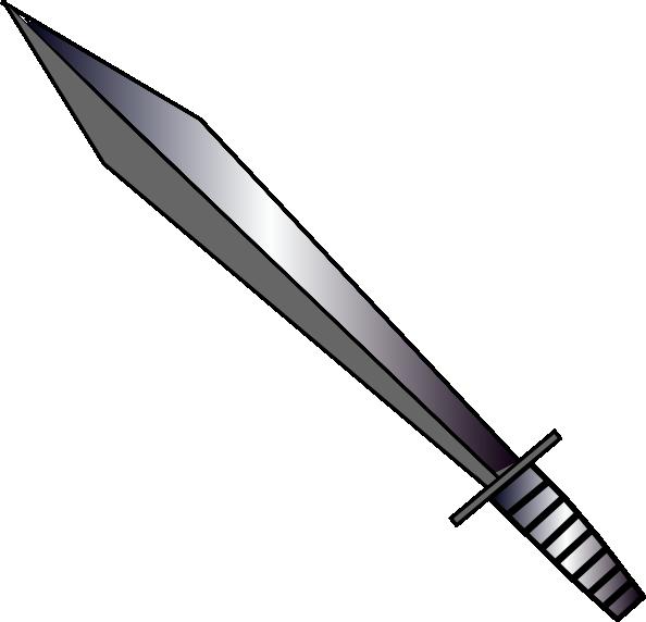 Svg clip arts download. Clipart sword original
