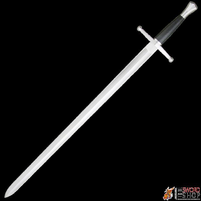 War affordable swords daggers. Dagger clipart saber sword