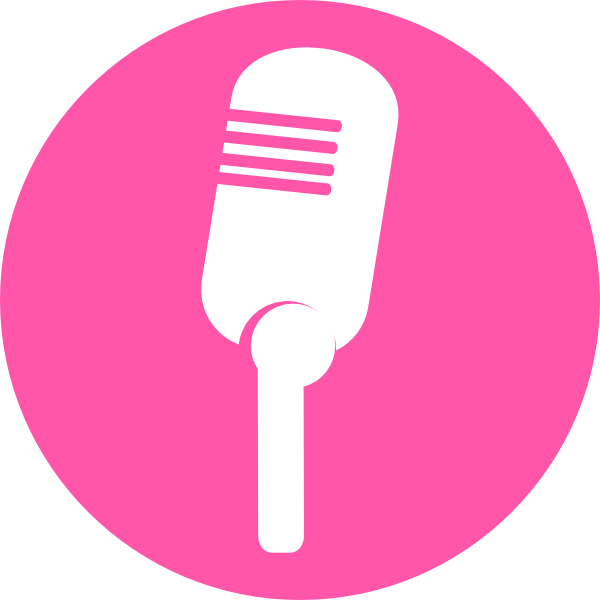 Paris clipart pink. Logo clip art at