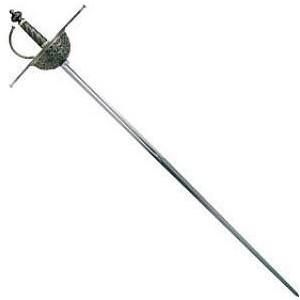 Free cliparts download clip. Clipart sword rapier