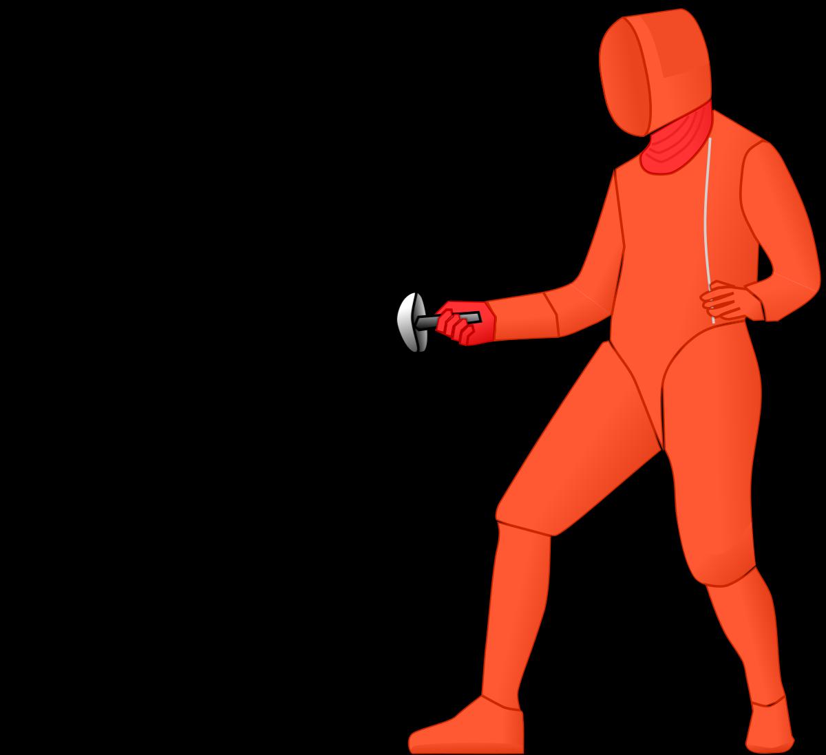 Clipart sword rapier.  p e wikipedia