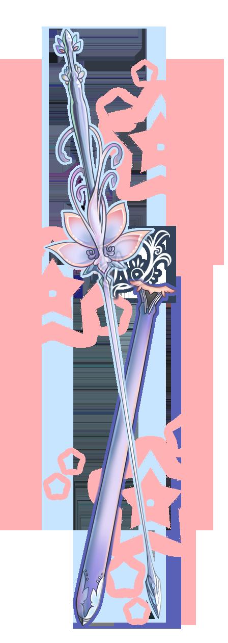 Weapon adoption valentine pending. Clipart sword rapier