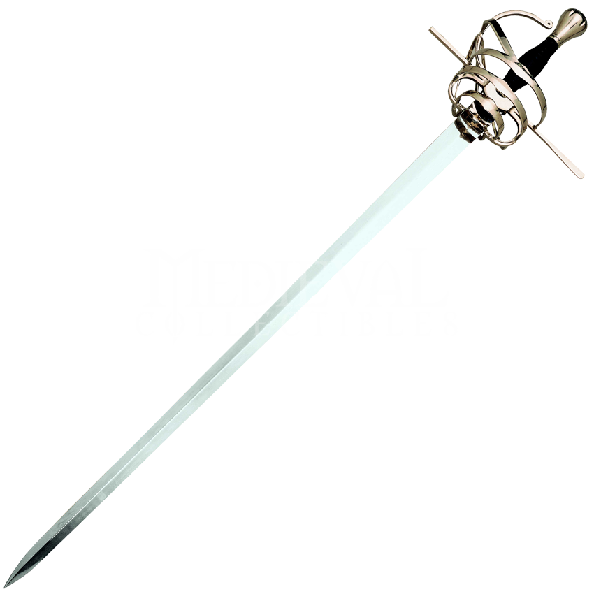 Clipart sword rapier. Tg traditional games thread