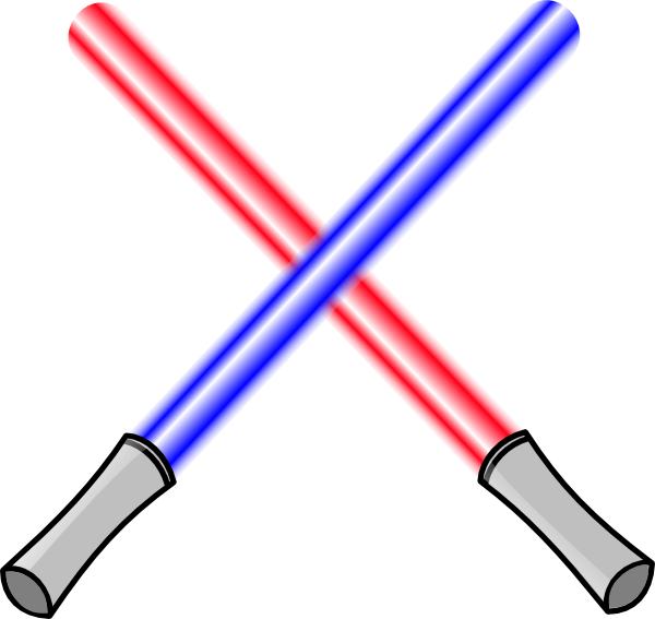Starwars clipart sword. Piggybank clip art at
