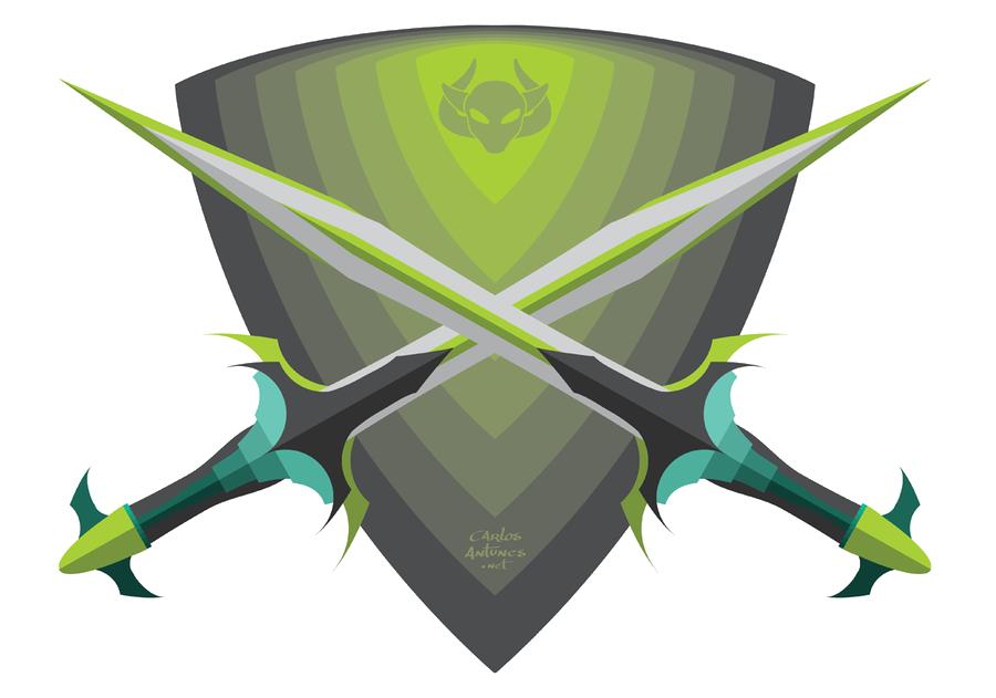Clipart sword shield. Png transparent image mart