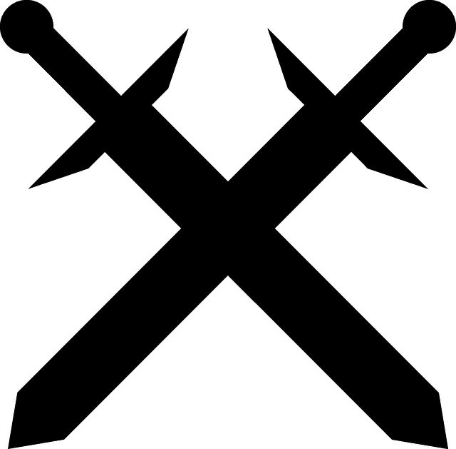 Simple train at getdrawings. Clipart sword silhouette