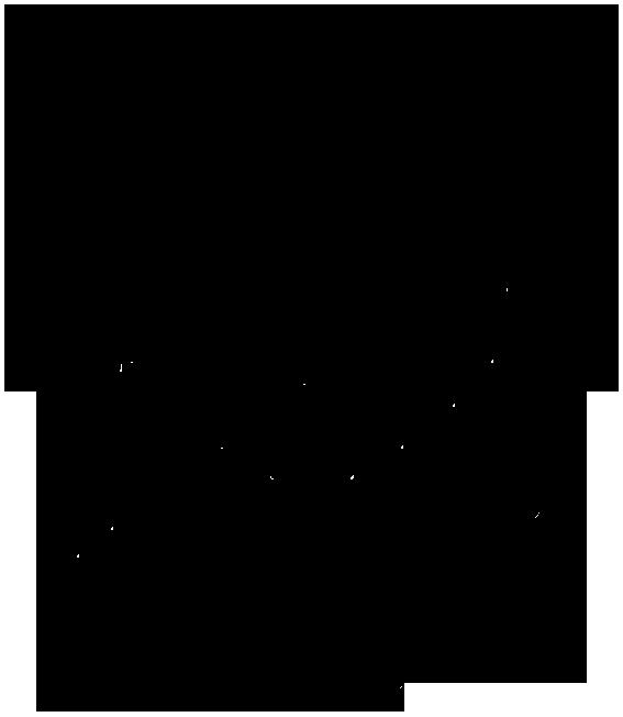 Game clipart halo. Spartan logo google search