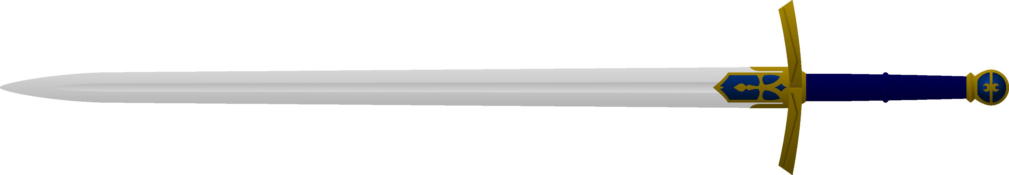 Swords png free download. Clipart sword transparent background