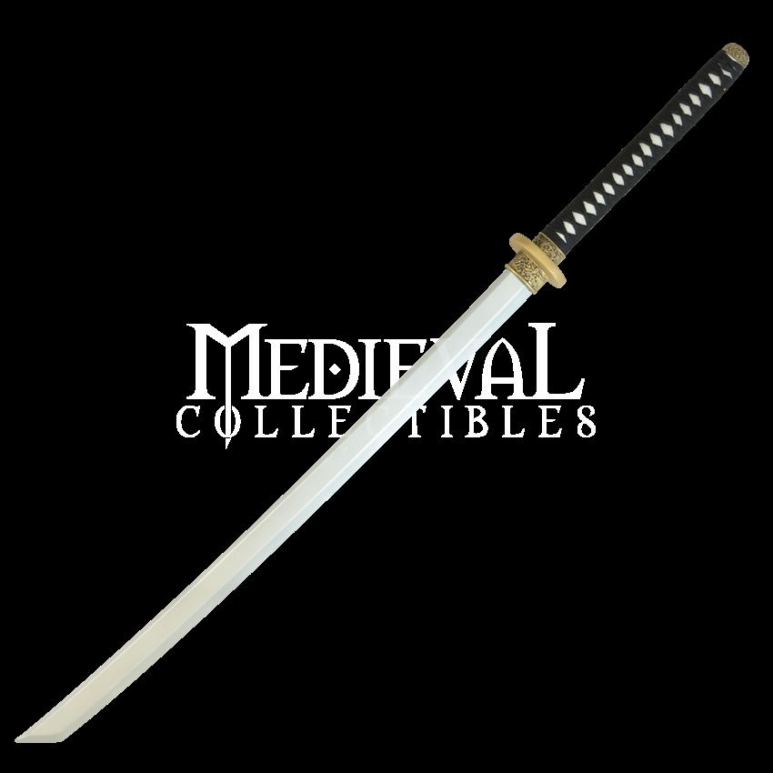 Png images free download. Clipart sword transparent background