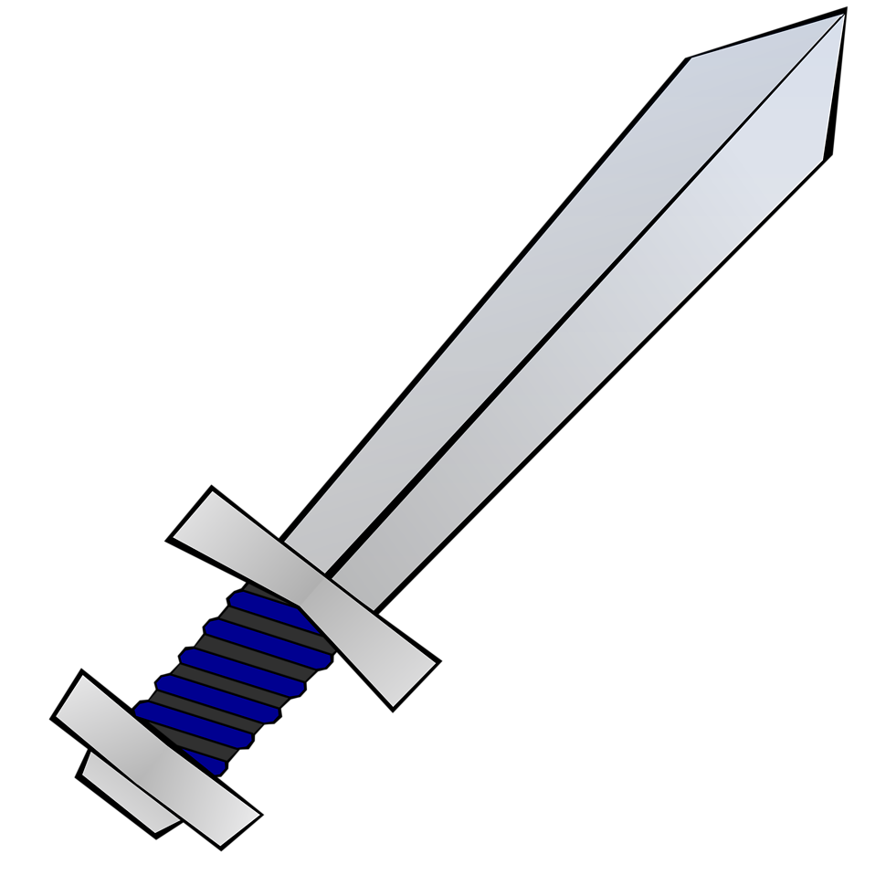 Clipart sword transparent background.  collection of high