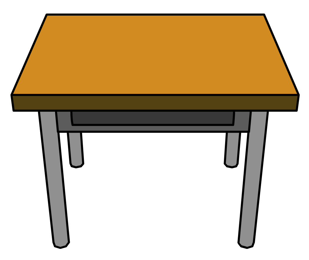 Exquisite table appealing the. Classroom clipart sink
