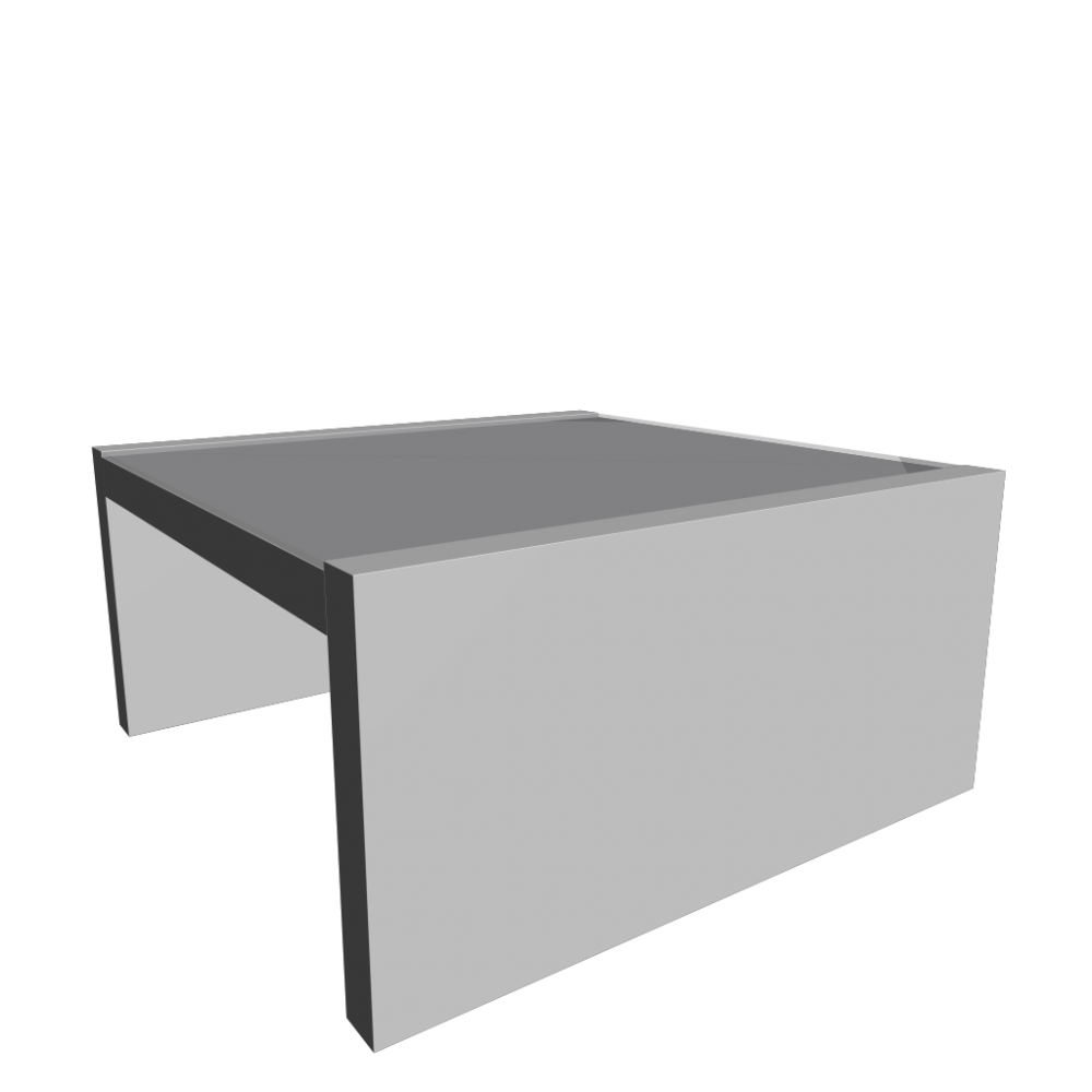 Clipart table 3d table. Modern dining room png