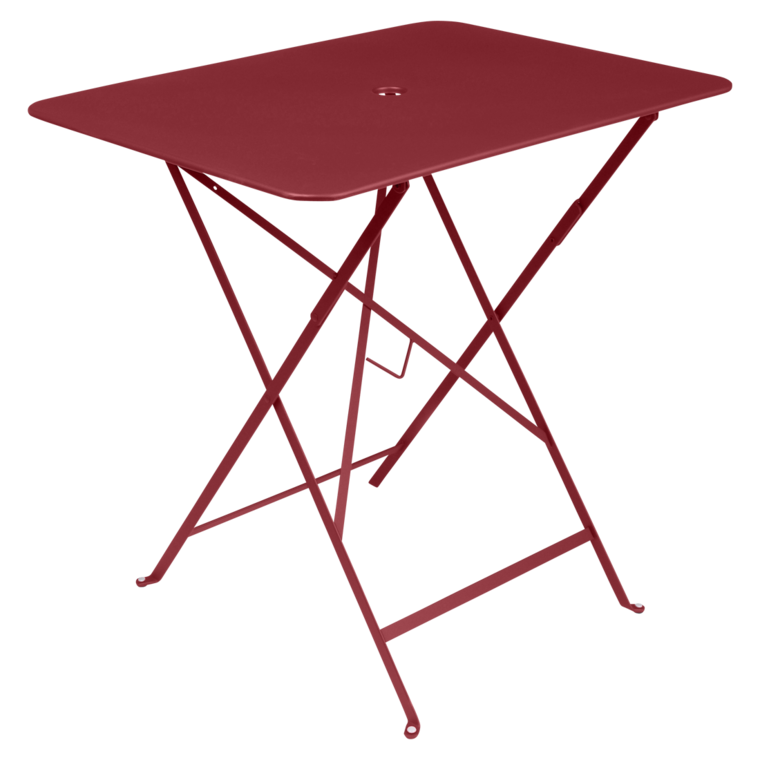 x cm bistro. Clipart table 3d table