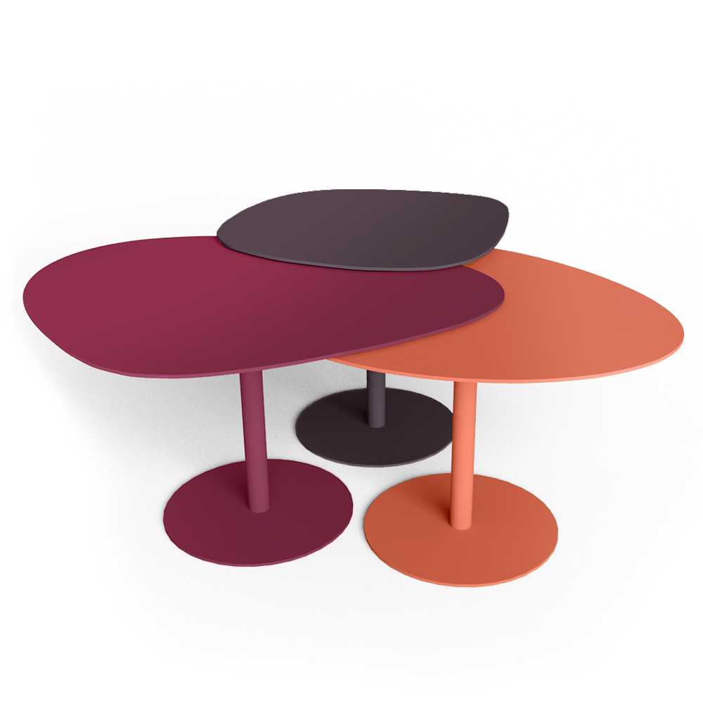 Clipart table 3d table. Cad and bim object