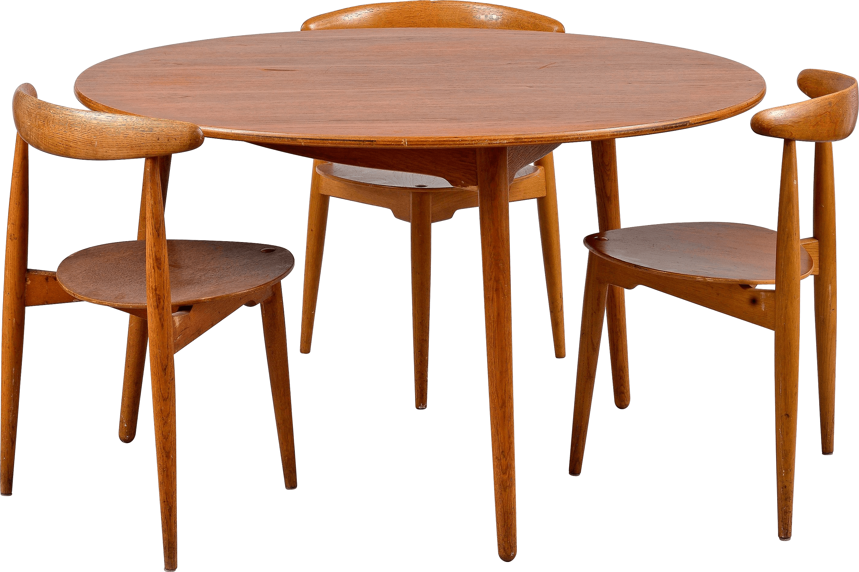 Voting transparent png stickpng. Clipart table booth
