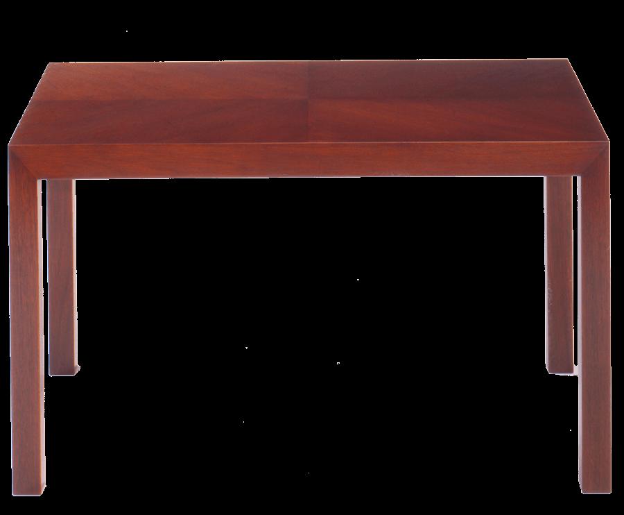 Table dining room clip. Desk clipart brown desk