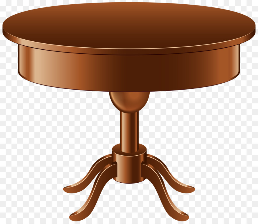 Clipart table brown table. Coffee transparent clip art