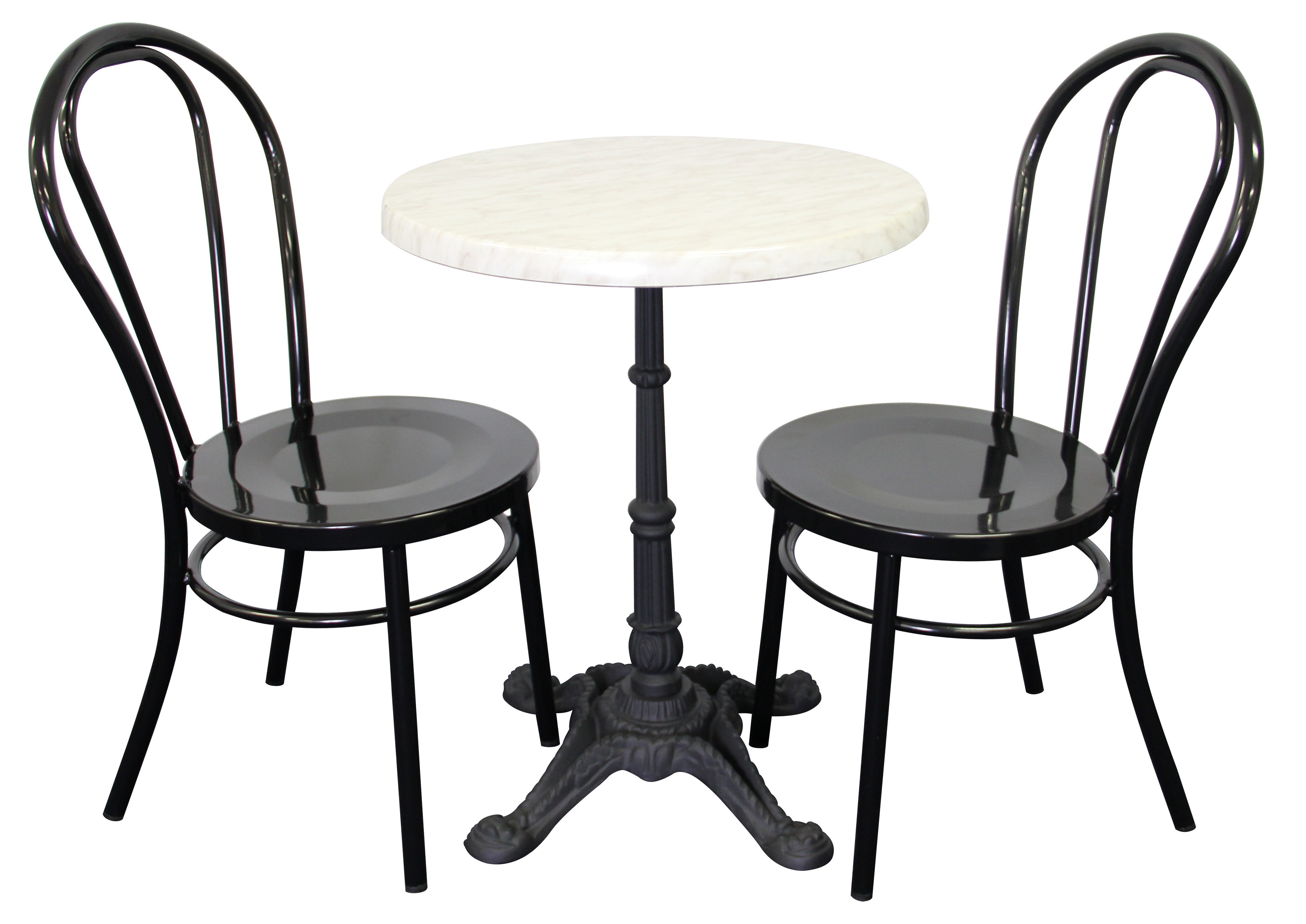 Clipart table cafe table. Furniture uv