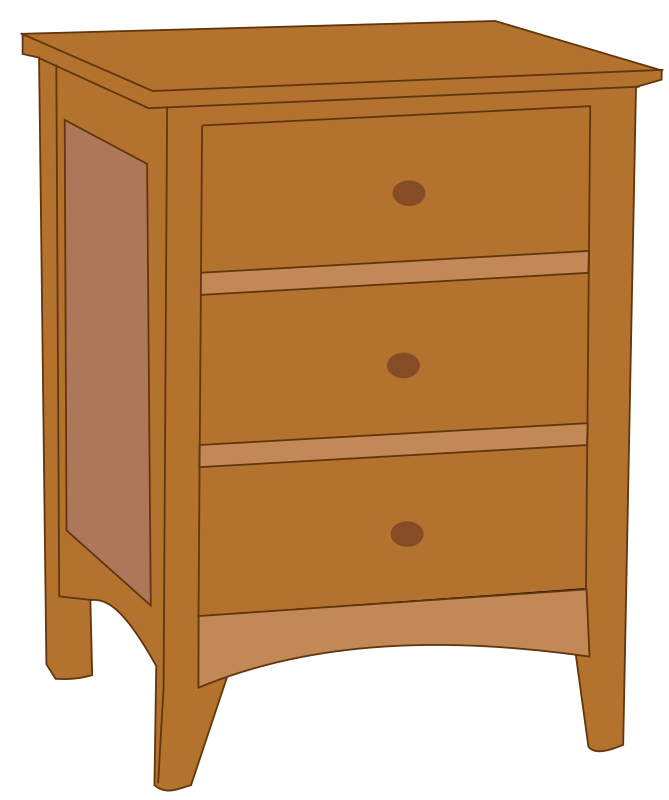 Endtable medium image png. Furniture clipart tv cabinet
