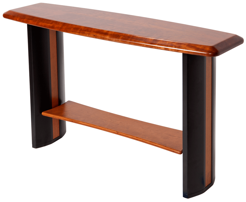 Clipart table center table. Console caretta workspace the