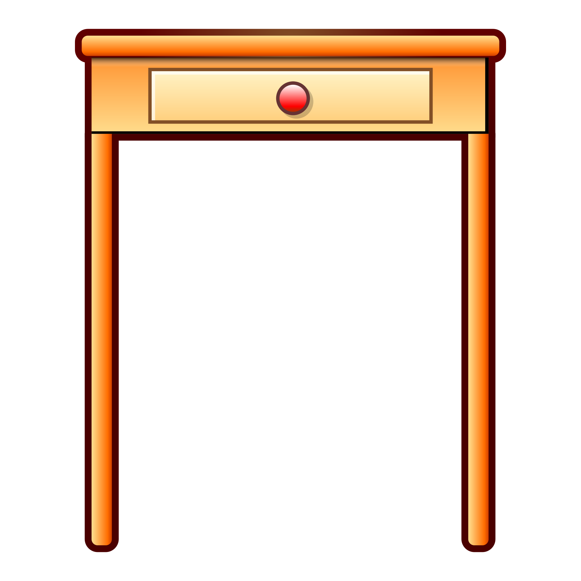 File svg wikimedia commons. Clipart table center table
