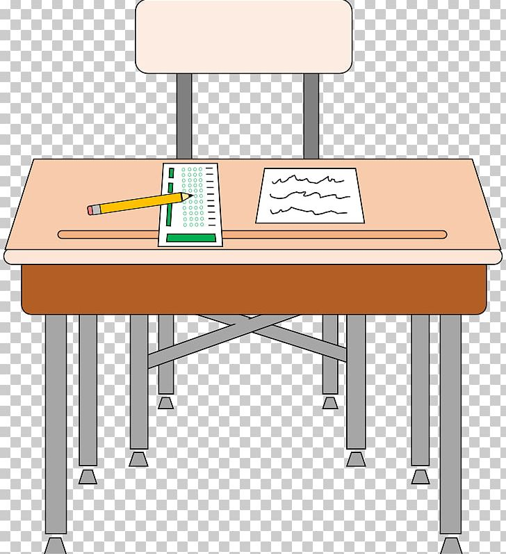Desk student png angle. Clipart table class table
