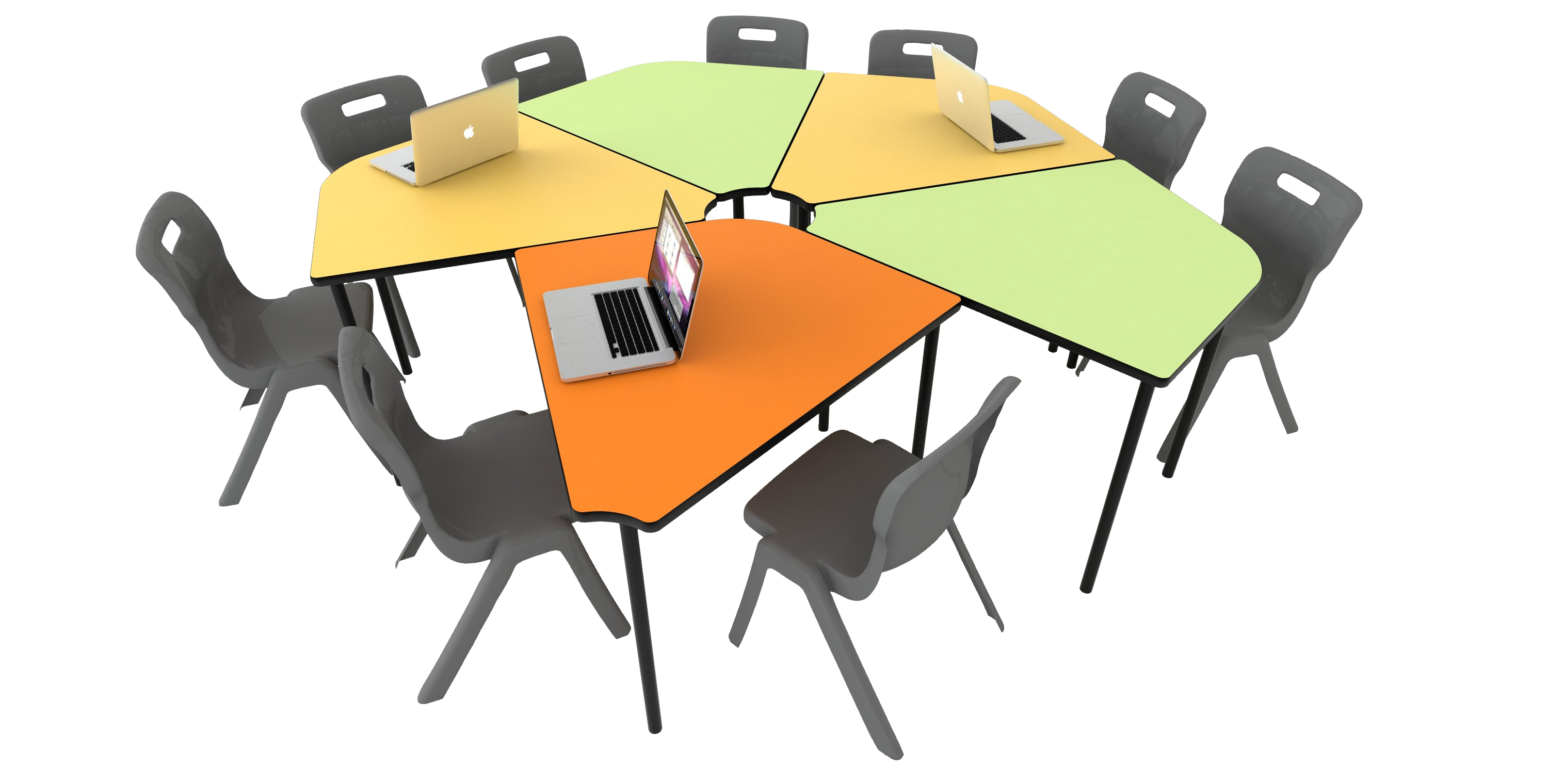 Clipart table class table. Buddy stingray furniture solutions