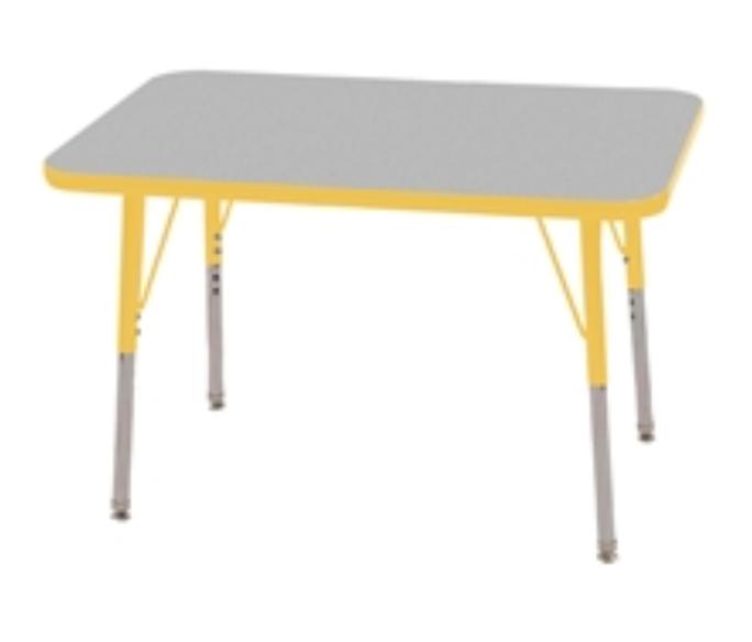 Free table cliparts download. Desk clipart big school