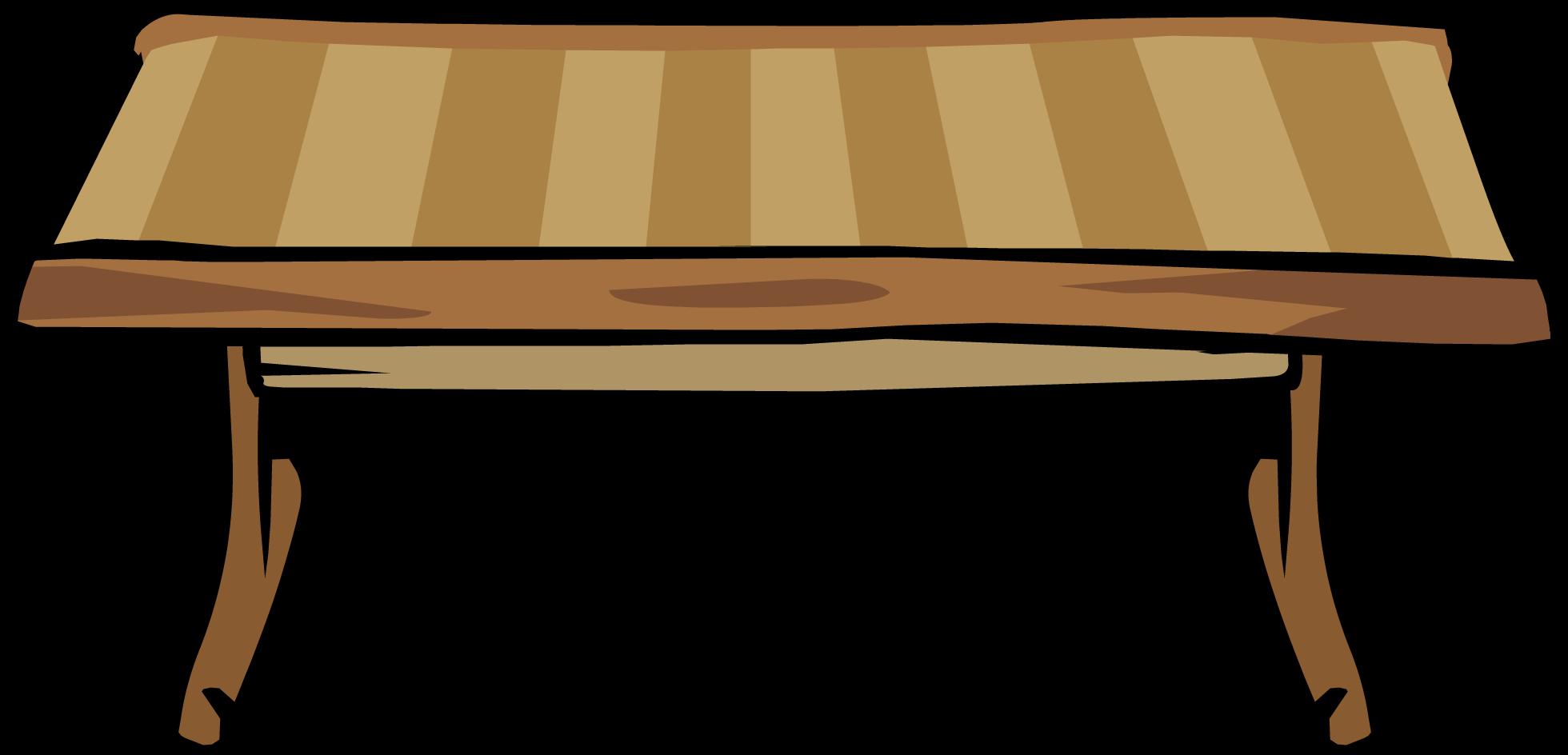 Bamboo rewritten wiki fandom. Clipart table club penguin