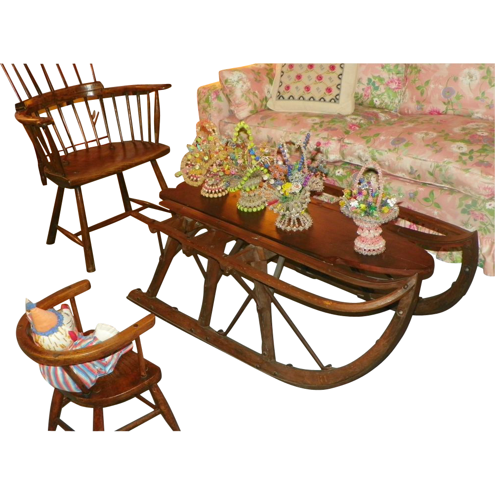 Sale vintage s hand. Clipart table coffee table