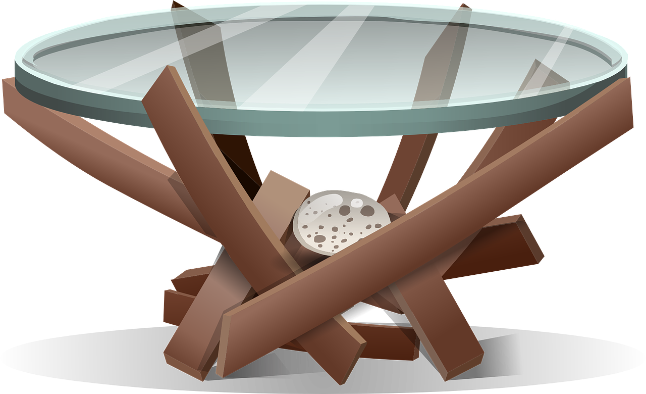 Woodtrendz. Clipart table coffee table