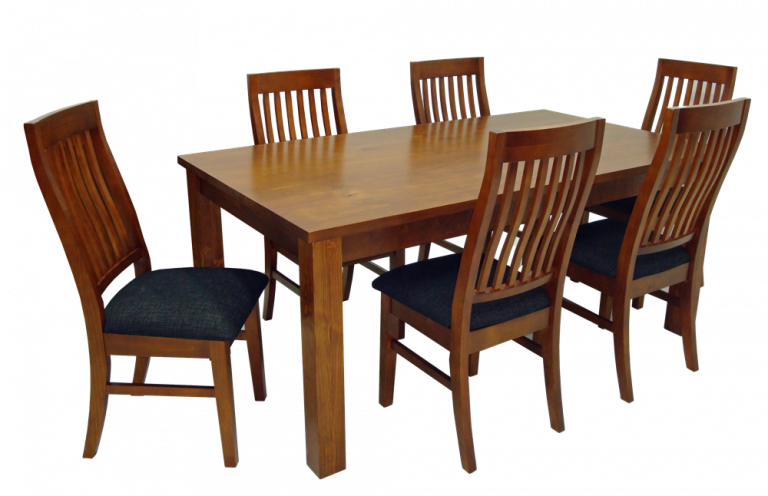 Dining download free png. Furniture clipart dinning table