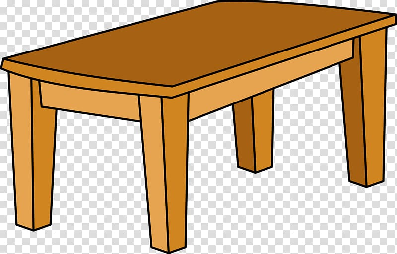 Clipart table drawing. Mesa flames transparent background