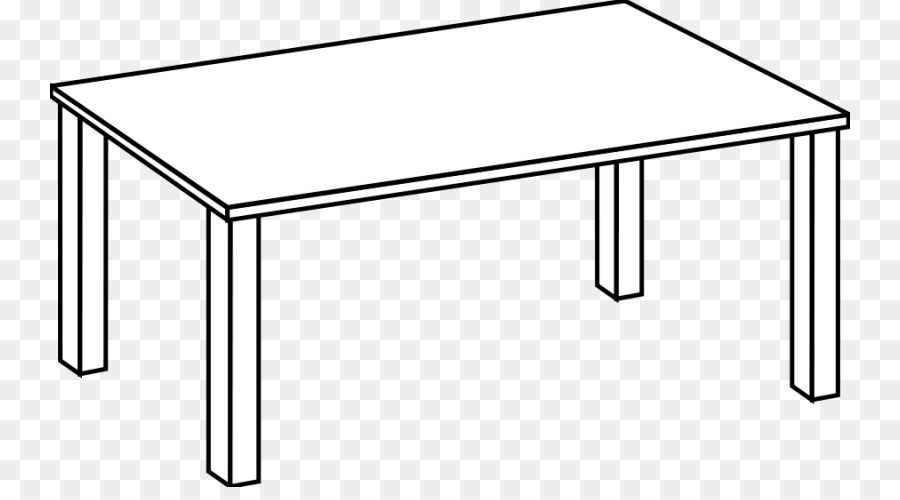 Book black and white. Clipart table drawing