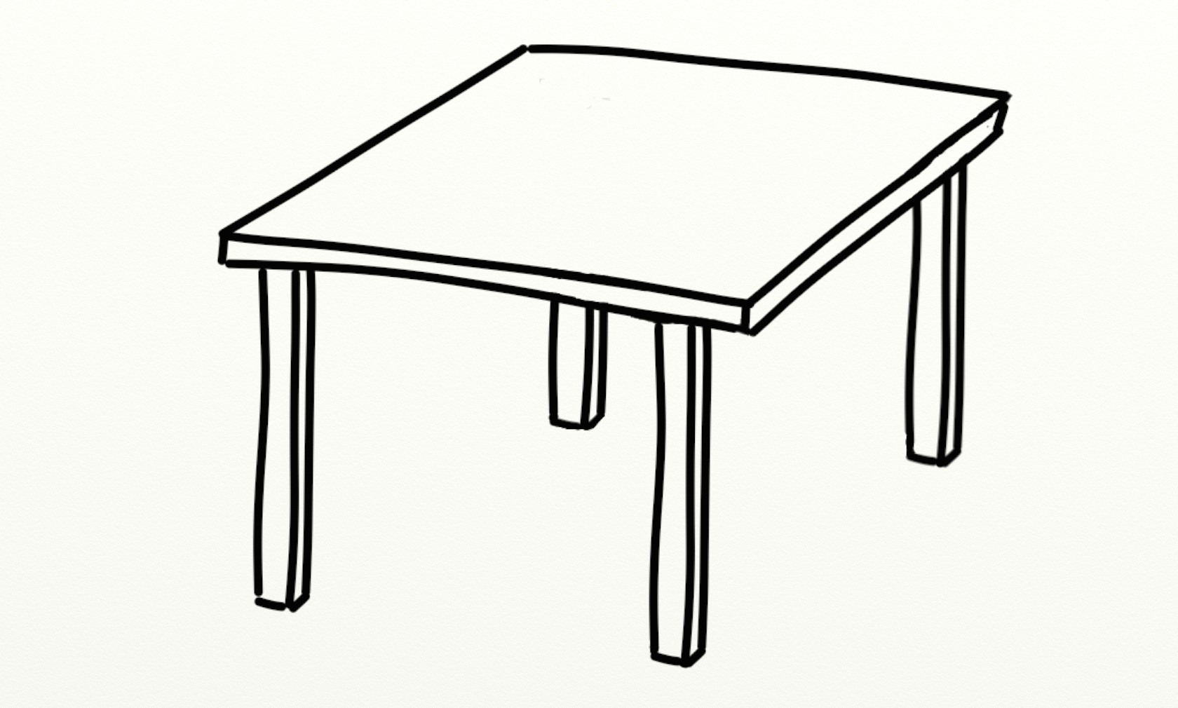 Kitchen round clip art. Clipart table fancy table