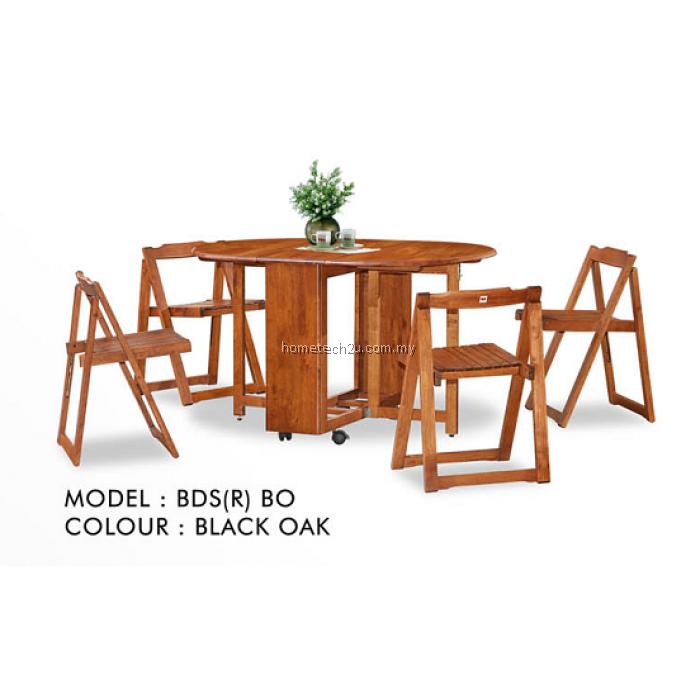 clipart table folding table