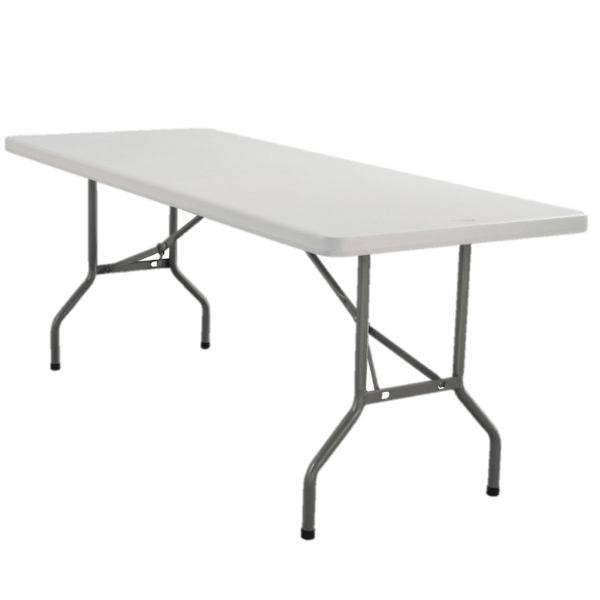 Png transparent mart. Clipart table folding table