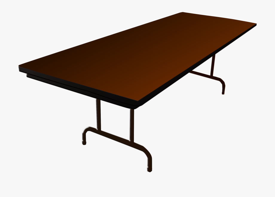 Changing free image wooden. Clipart table folding table