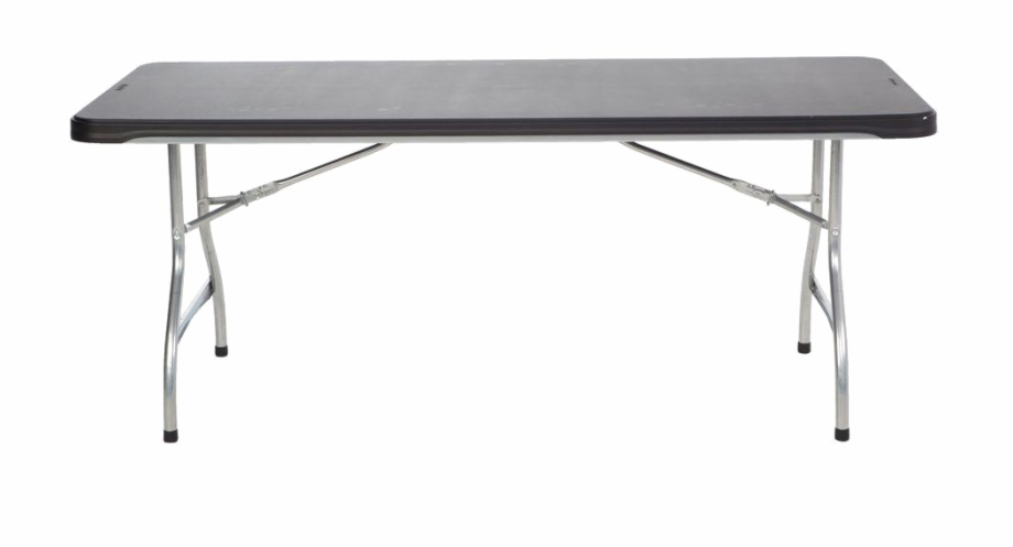 Png pic mainstays ft. Clipart table folding table