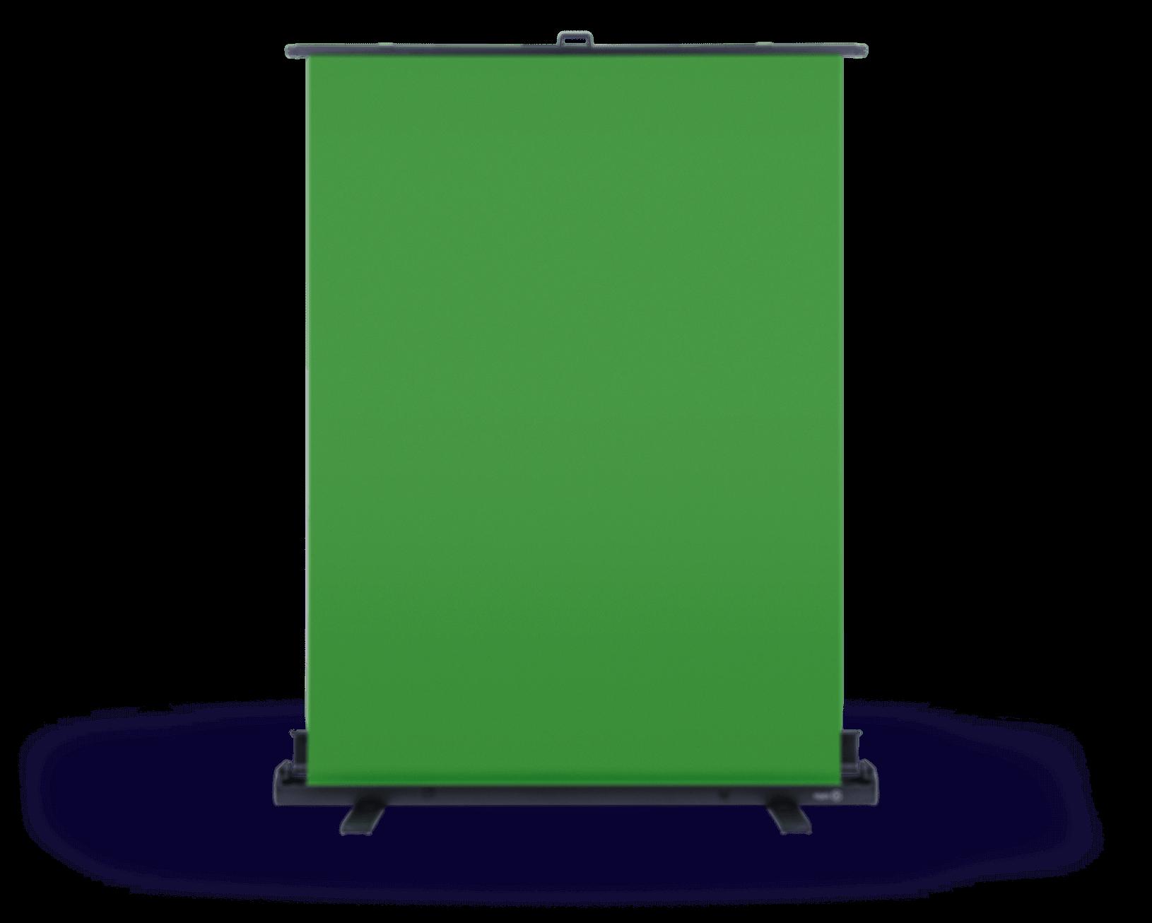 Furniture clipart window screen. Green elgato com