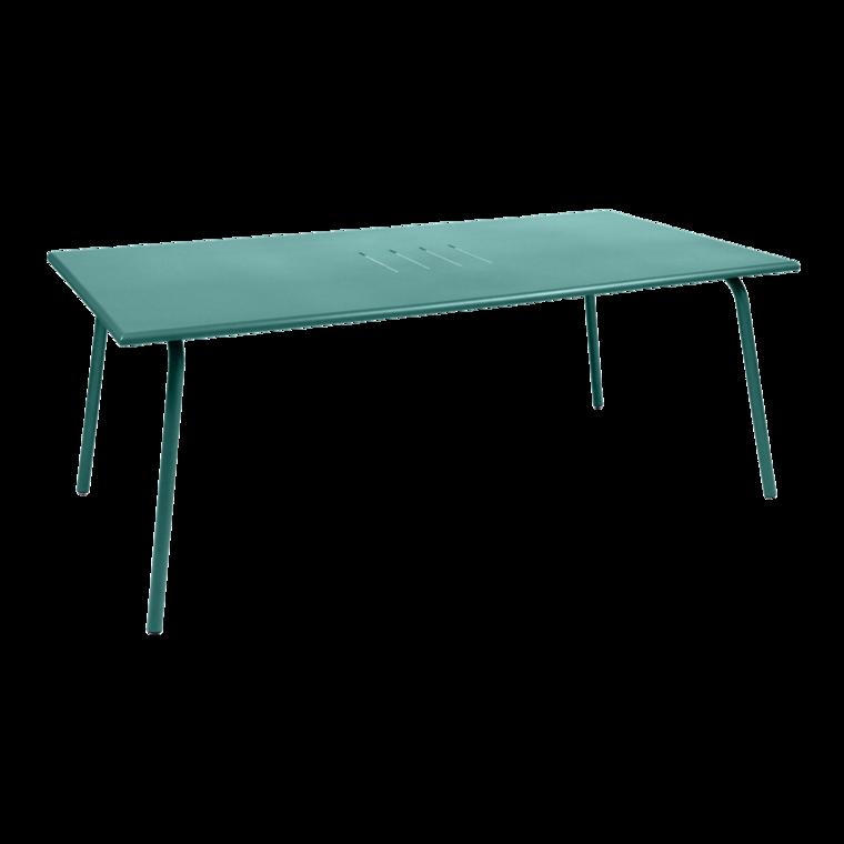 x cm monceau. Desk clipart square table