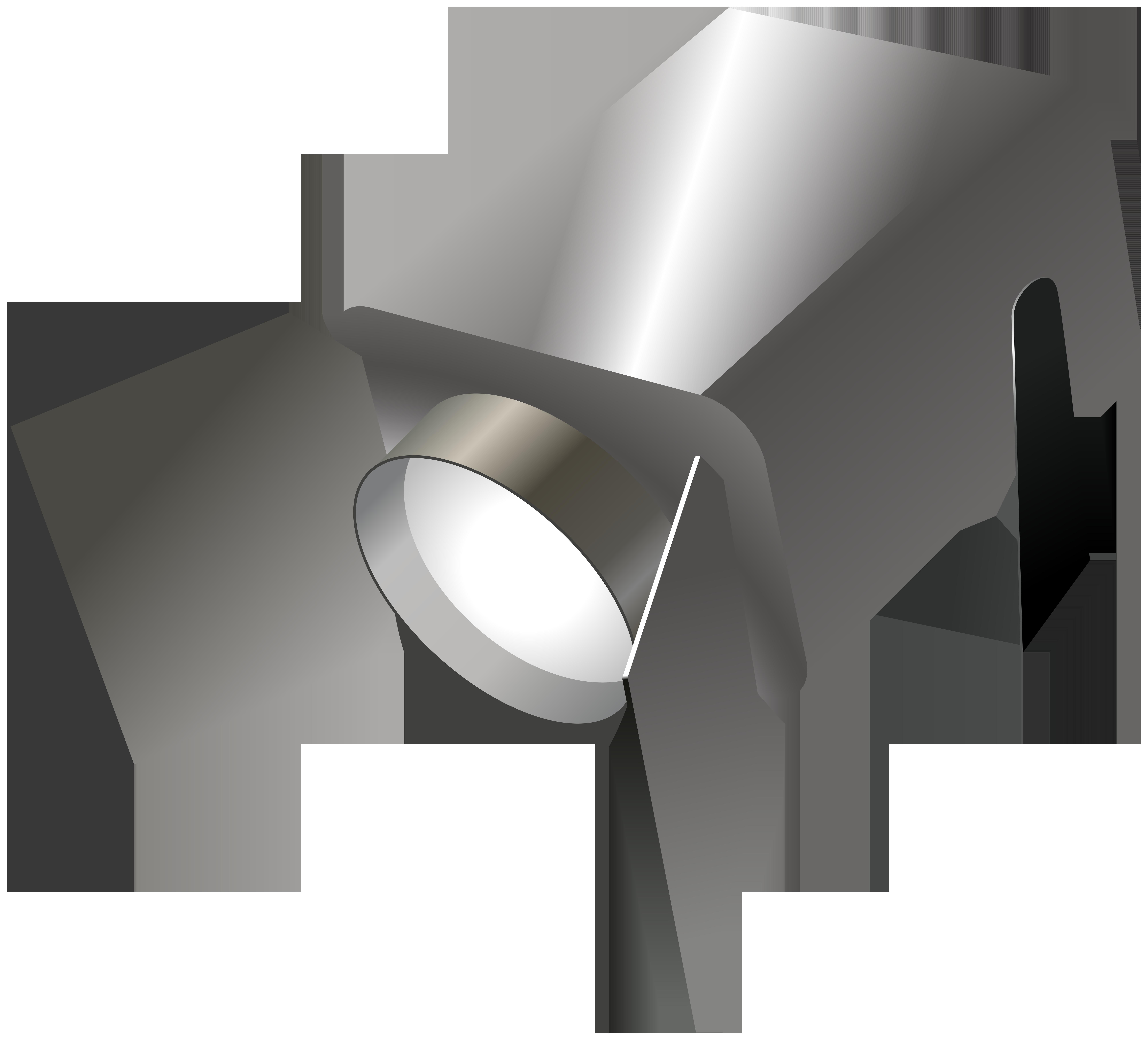 Planet clipart ring logo. Spotlight png clip art