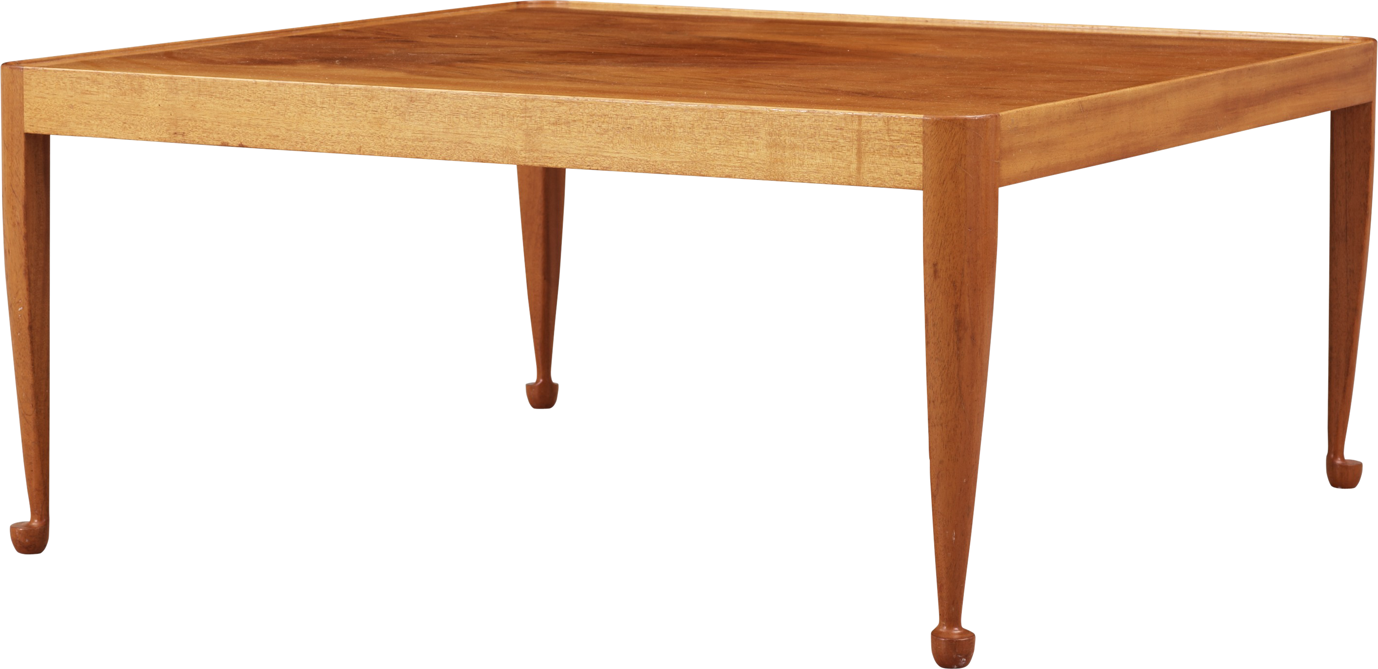 Furniture clipart rectangular table. Png web icons download