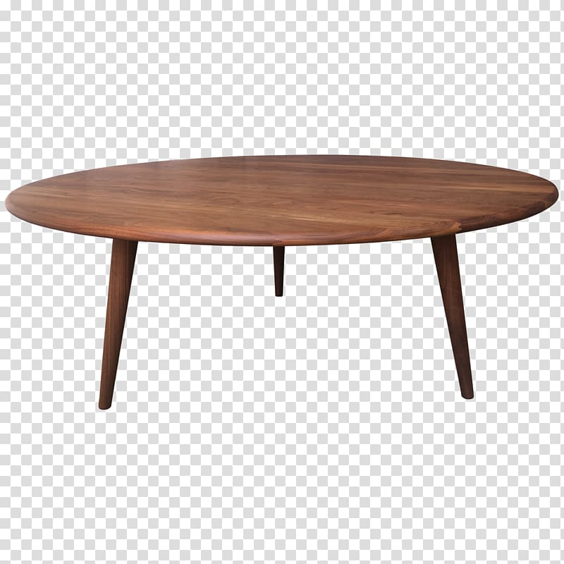 Coffee tables dining couch. Clipart table living room table