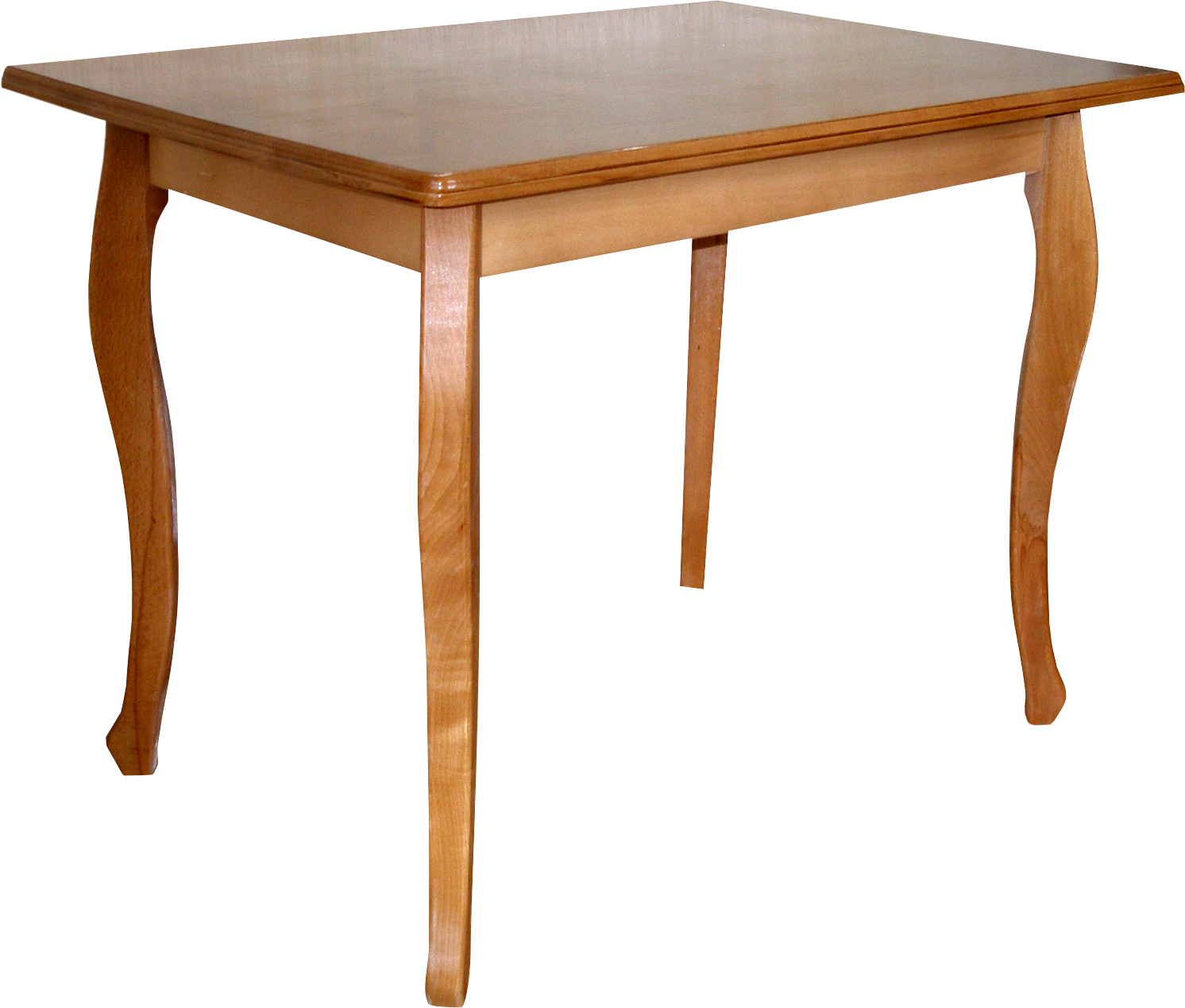 Coffee tables furniture clip. Clipart table living room table