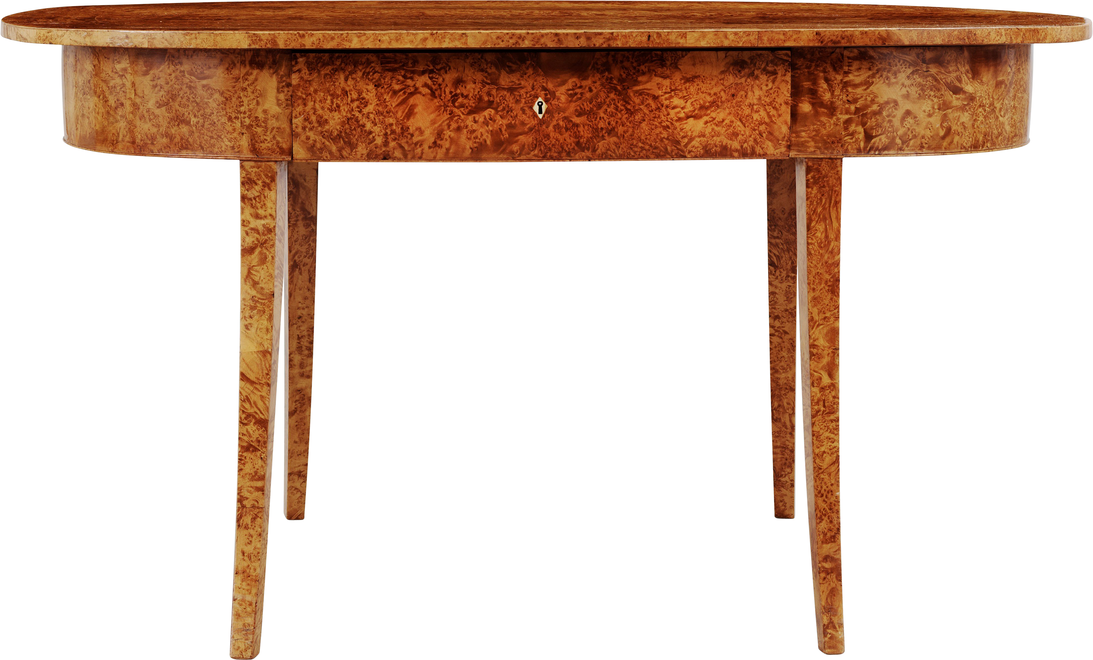 Clipart table living room table. Png image free download